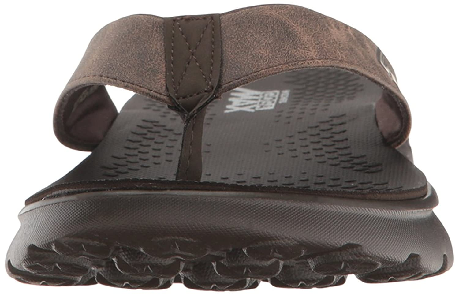 Skechers Para Hombre Chanclas Amazon YKPc7