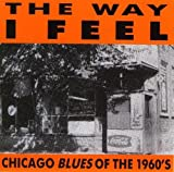 : Chicago Blues of the 1960's