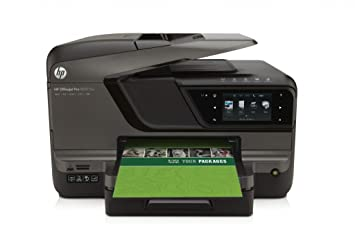 hp cm750a officejet pro 8600 plus e all in one print scan copy rh amazon co uk Service ManualsOnline Service ManualsOnline