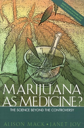 Marijuana-as-Medicine-The-Science-Beyond-the-Controversy