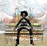 AMP DOG KNIGHTS [CD]