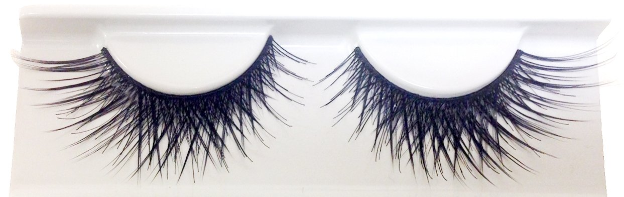 6d134eb83e8 Amazon.com : SEPHORA COLLECTION False Eye Lashes Mink : Beauty