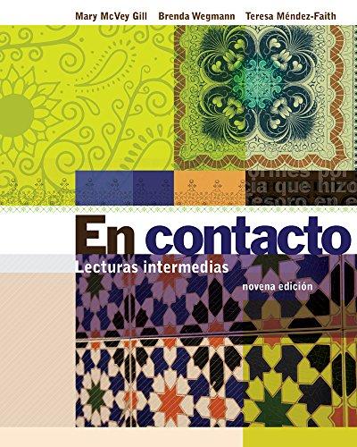 premium-website-for-gill-wegmann-mendez-faiths-en-contacto-lecturas-intermedias-9th-edition