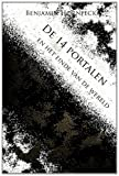 De 14 Portalen en Het Einde Van de Wereld, Benjamin Hornfeck, 1495904709