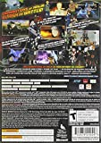 Naruto Shippuden Ultimate Storm Generations - Xbox 360