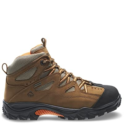 Wolverine Men's W02625 Durant Boot | Hiking Boots
