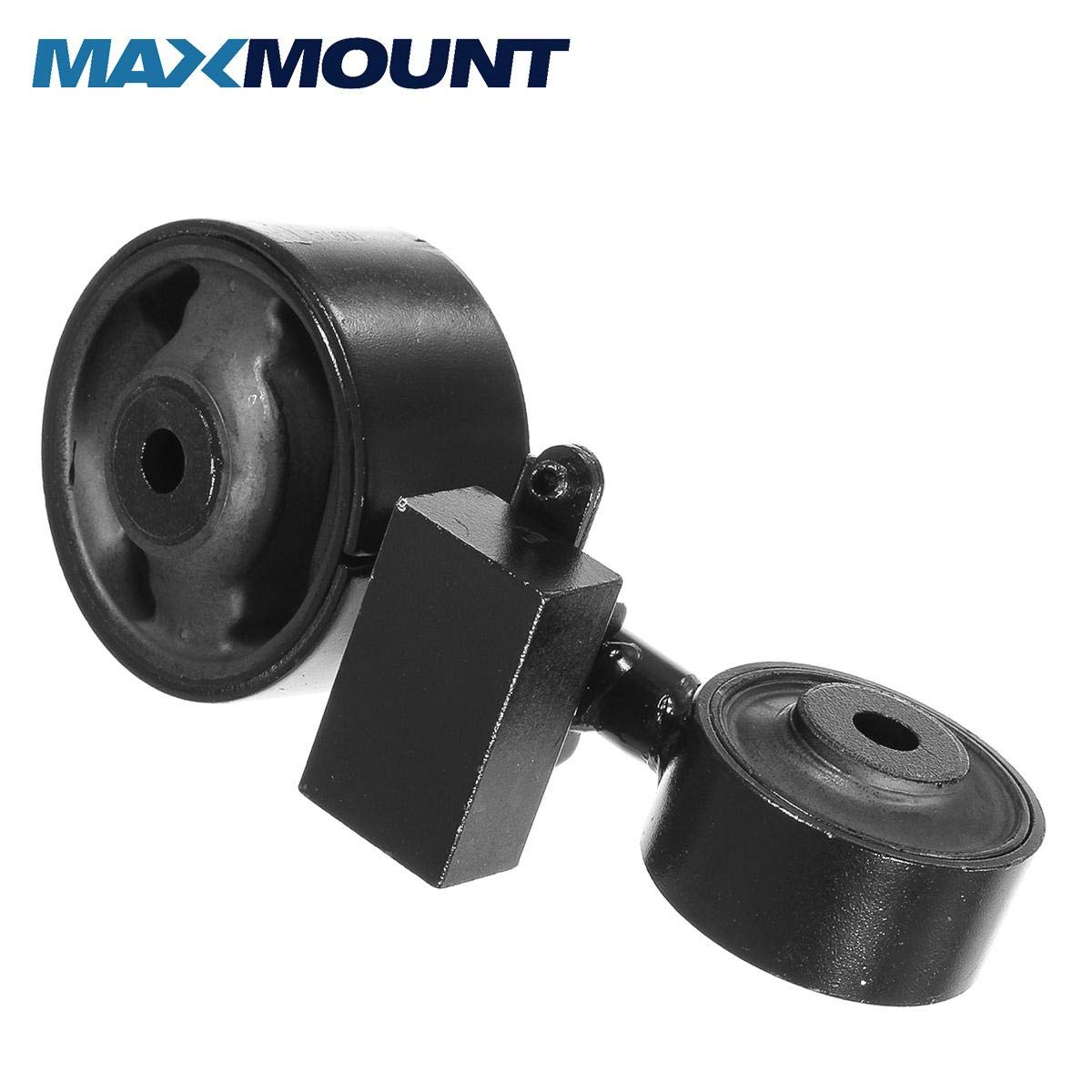 MAXMOUNT A4274 Front Torque Strut Mount Replacement For Toyota Camry 2.4L 2007-2009// Toyota Camry 2.4L L4 ELECTRIC//GAS 2007-2011