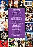 Buy Best of Warner Bros. 20 Film Collection Musicals