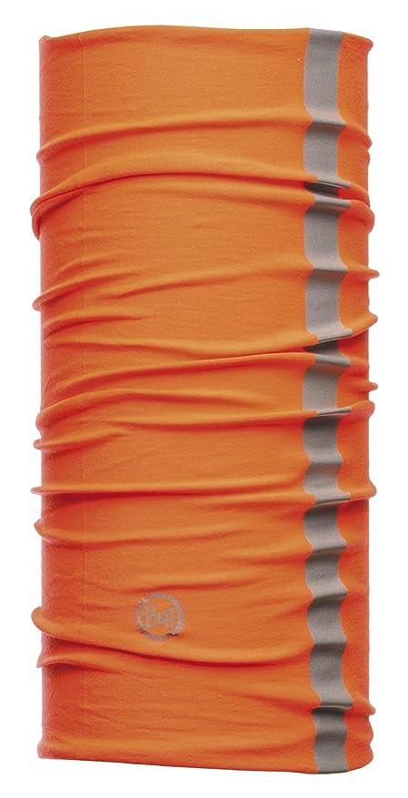 Buff Professional 3M Reflective Headwear Dry-Cool - Orange Hi-Vis   Amazon.co.uk  Kitchen   Home 6978feaa4f8