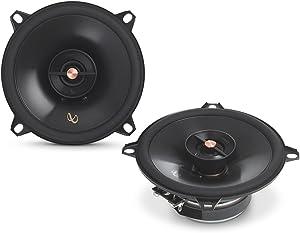 "Infinity PR5012IS 5-1/4"" (130mm) Two-Way Multielement Speaker - Pair"