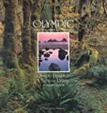 Olympic National Park, Nicky Leach, 0939365677