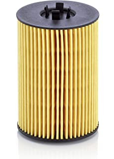 Castrol Aceite para Motor Edge Professional LongLife III 5W ...