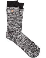 Birkenstock Roma Sock
