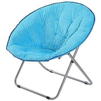 Beanbag PHTW HTZ Tumbonas, sillas Plegables al Aire Libre ...