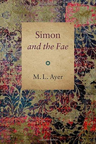 Simon and the Fae PDF