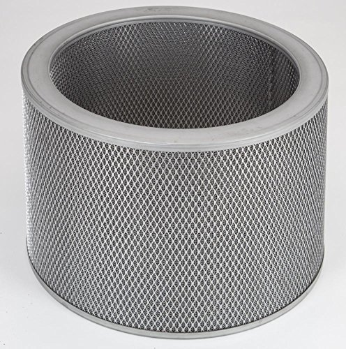 600 Carbon Filter (Carbon Filter for V600) - Airpura Filter
