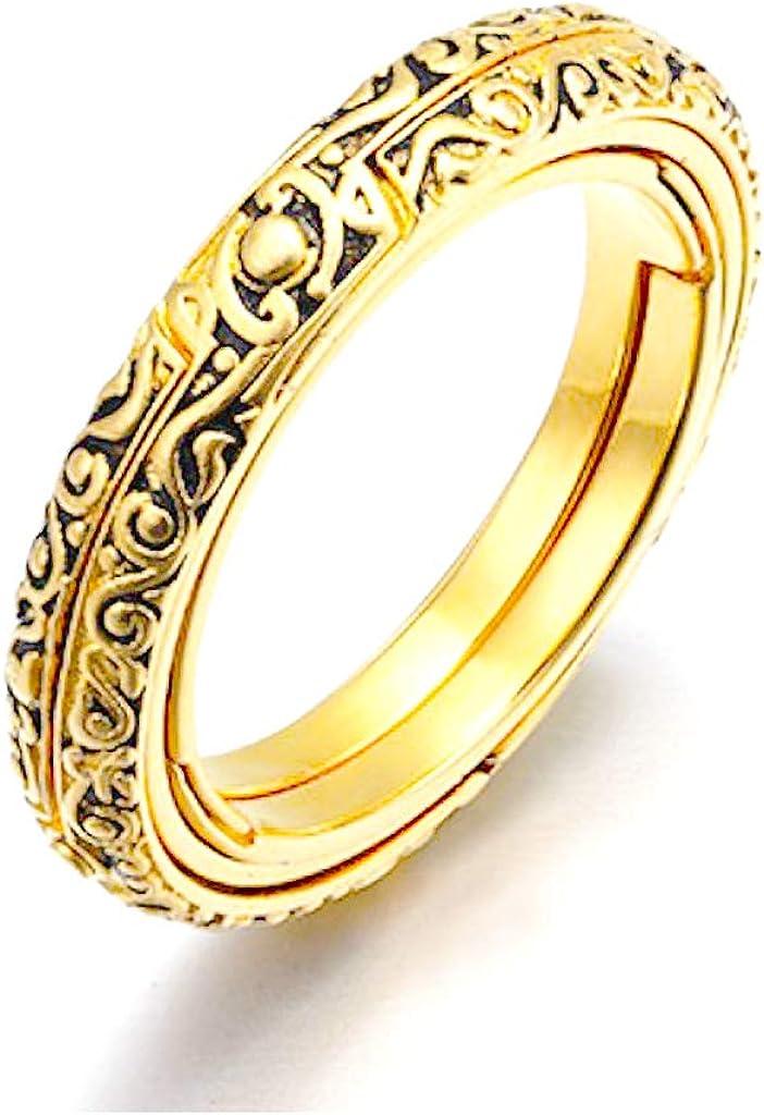 Fashion Super Big Diamond Crystal Ring Keychain Delicate Wedding Favors set New