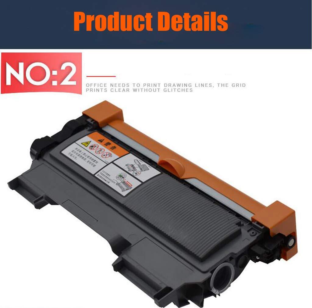Compatible Brother TN2015 Cartucho de tóner Compatible HL2130 ...