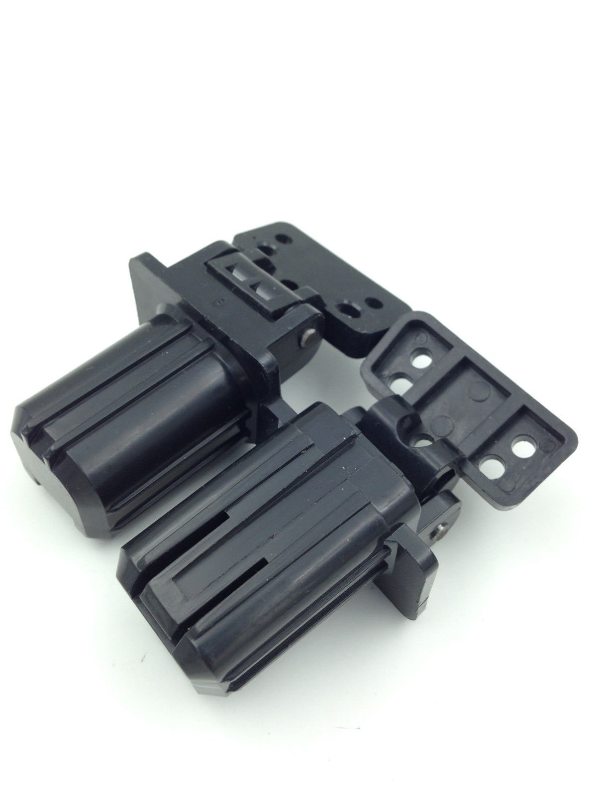(2Pack) CF288-60027 For HP LaserJet PRO400 M425DN MFP M425DW MFP ADF Hinge assy by kuang (Image #1)