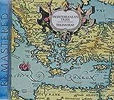 Mediterranean Tales