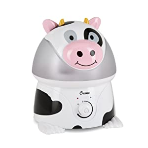 Crane Adorable Humidifier
