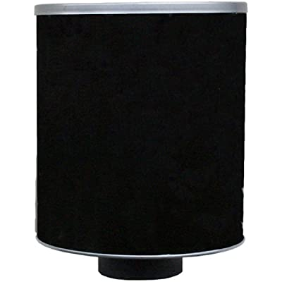 Luber-finer LAF1833 Heavy Duty Air Filter: Automotive