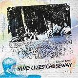 Nine Lives Causeway by Ciaran Byrne