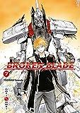 Broken Blade - Tome 07