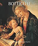Botticelli, Mile Gebhart and Victoria Charles, 1844846431