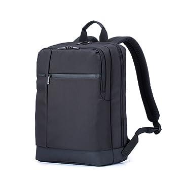 3720cc6aa7d9 Original Xiaomi Travel Business Laptop Backpack Anti-theft Waterproof Slim  Durable School Bookbag Fits 15.6