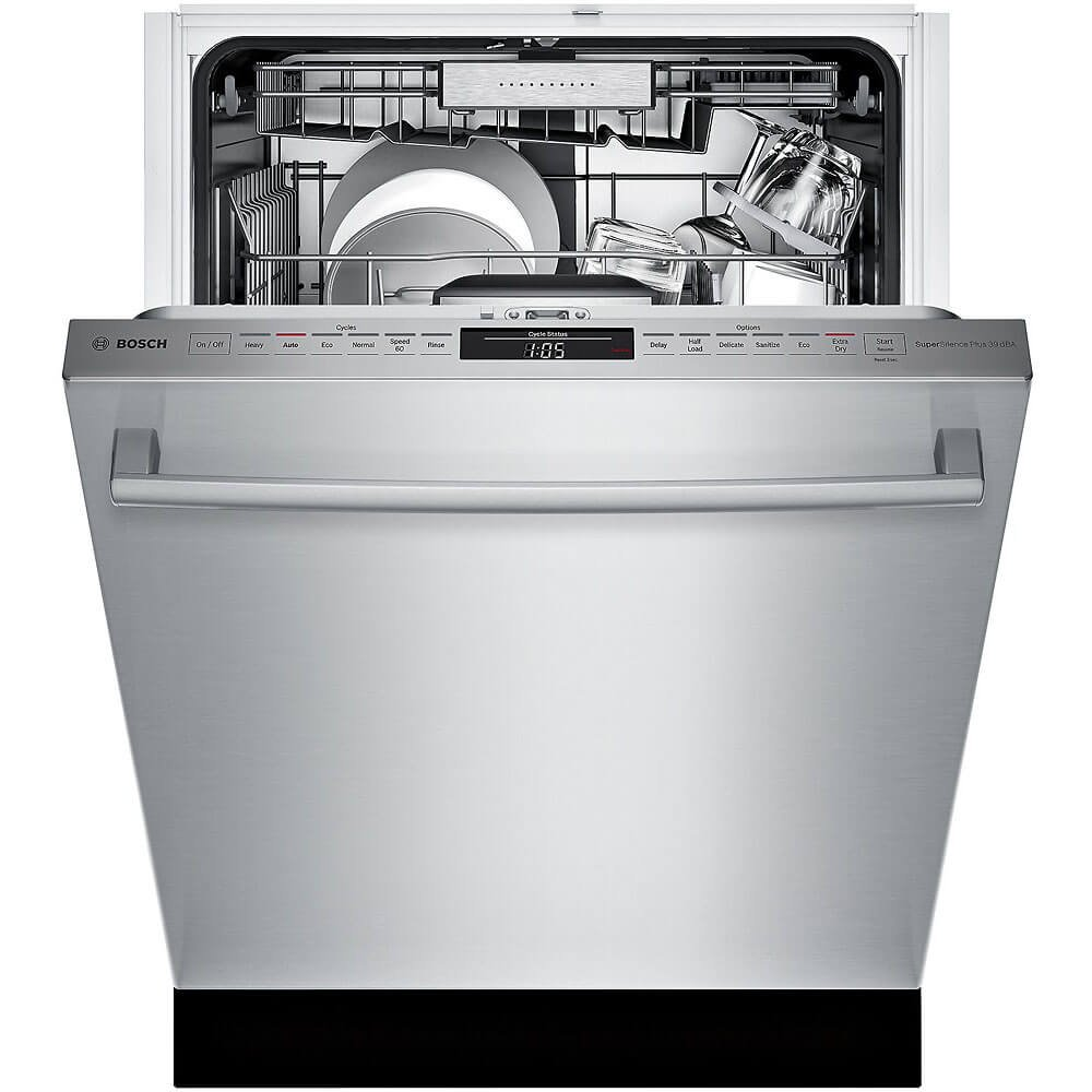 Amazon.com: Bosch shxm98 W75 N 24