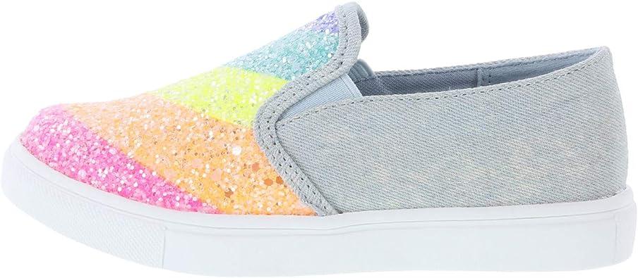 Nickelodeon Shoes Girls' Toddler JoJo
