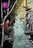 Romeo and Juliet The Graphic Novel: Plain Text (British English)