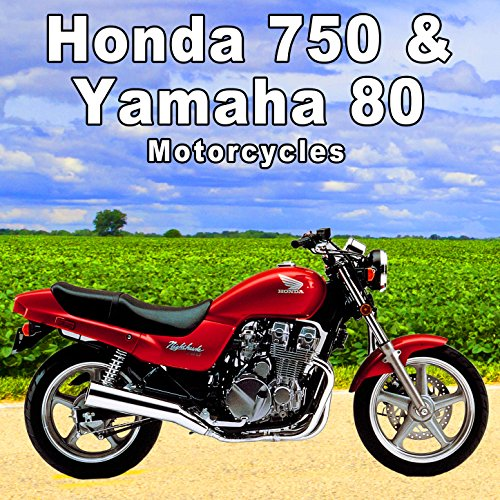 yamaha 80cc motorcycle revs engine 2 sound. Black Bedroom Furniture Sets. Home Design Ideas