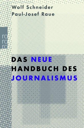 das-neue-handbuch-des-journalismus