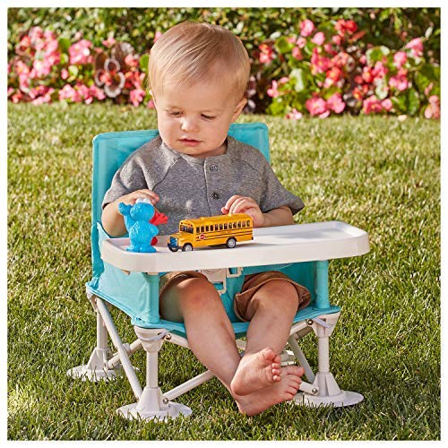 best high chair hiccapop