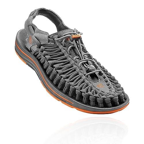 Keen Uneek 8mm Camo, Zapatillas Impermeables para Hombre ...
