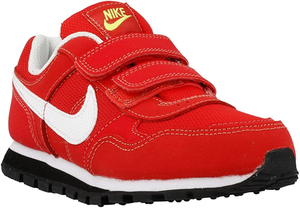 Nike MD Runner PSV - Talla 28.5: Amazon.es: Zapatos y complementos