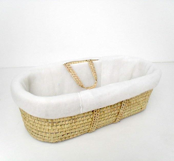 padding-moses-baskets-padding-only