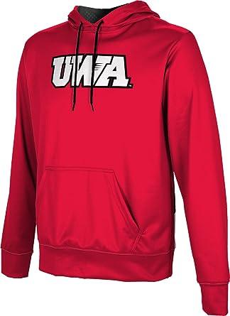 Secondskin ProSphere University of West Alabama Boys Hoodie Sweatshirt