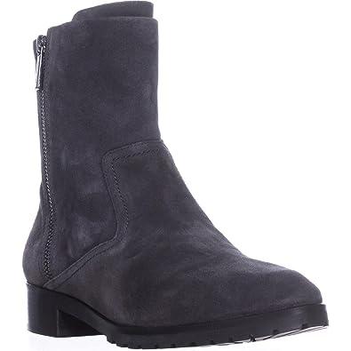 675a1f99c51d Michael Michael Kors Women s Andi Flat Foldover Booties