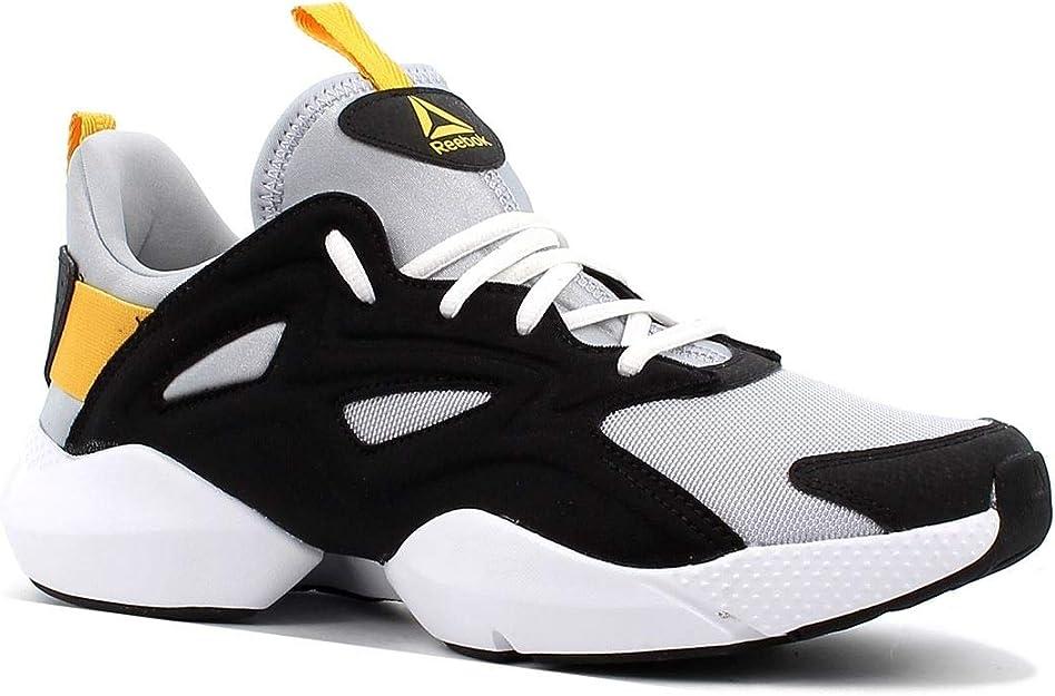 Reebok Sole Fury Adapt, Zapatillas de Trail Running para Mujer: Amazon.es: Zapatos y complementos