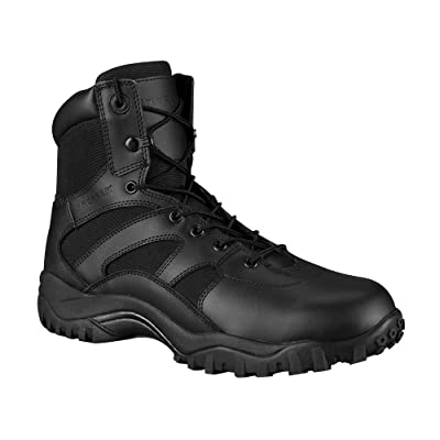 "Propper Men's Tactical Duty Boot 6"": Shoes"