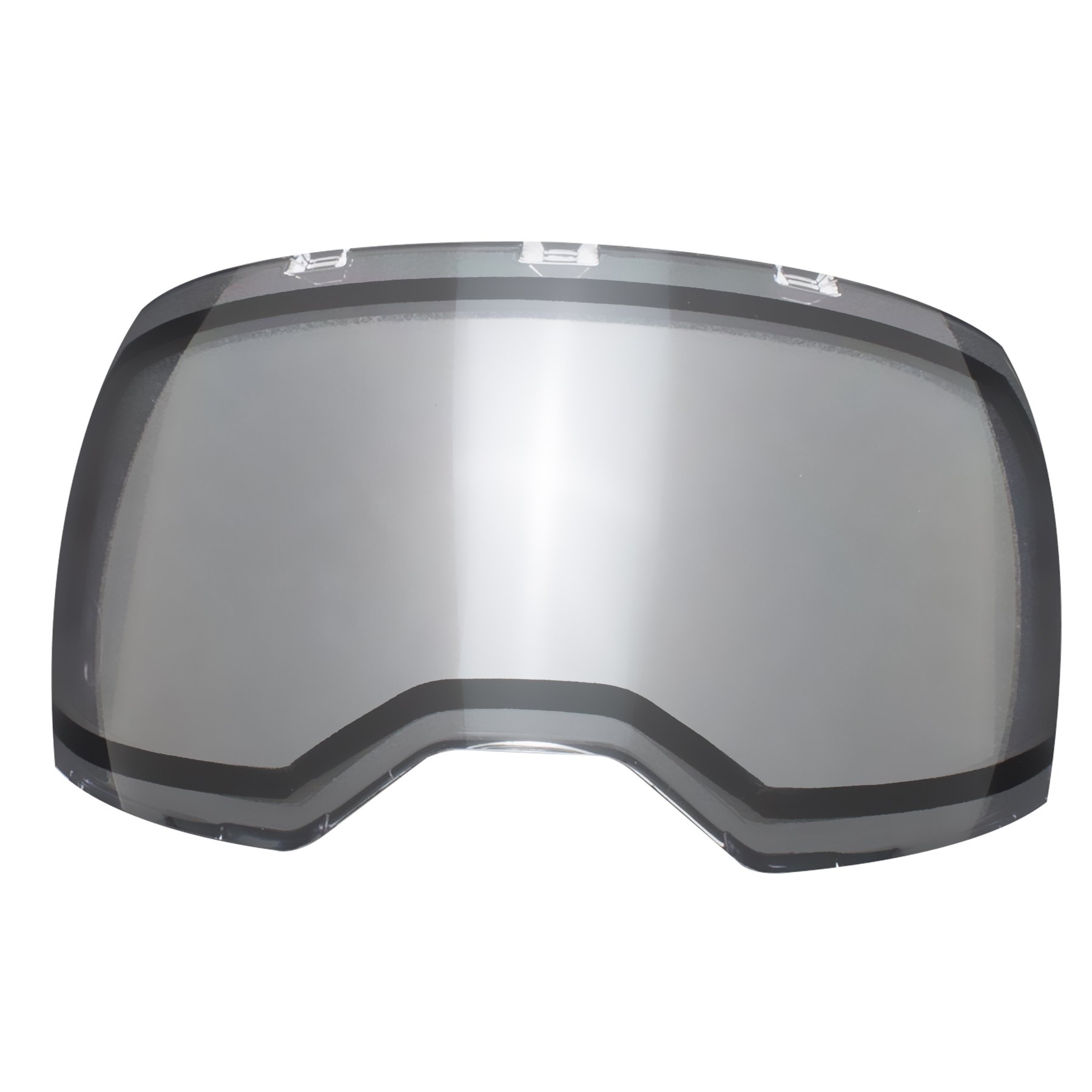 Empire EVS Thermal Goggle Lens - Clear by Empire