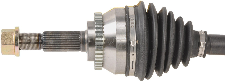 A1 Cardone 66-6235 CV Axle Shaft (Remanufactured Nis Sentra 06-02 F/L)