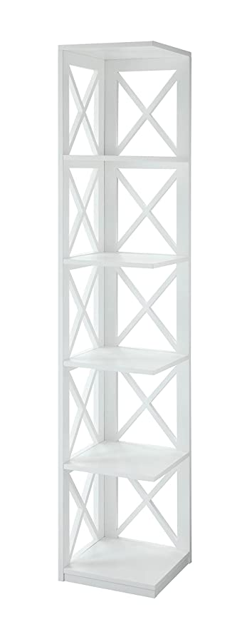 tall bookcases size dimensions thedudesguide corner ikea of bookcase white amusing org large