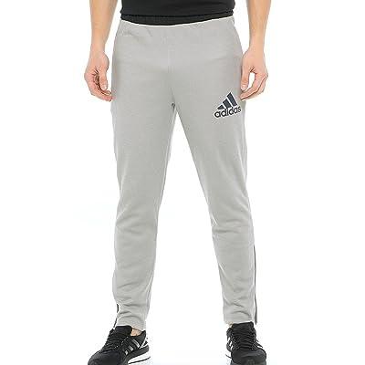 adidas Men's Daybreaker Pants