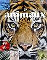 Encyclopédie des animaux par Gallimard Jeunesse