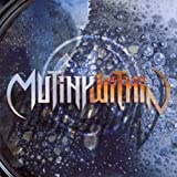 Mutiny Within by Mutiny Within (2010-02-23)