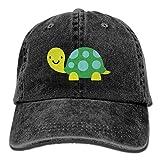 truck cap curtains - Cute Sea Turtle Outdoor Jean Cap